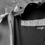 web analytics tips and gaps