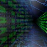 Big Data & Web Analytics