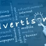 online advertising tracking