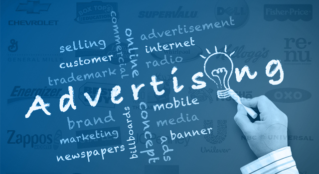 online advertising tracking