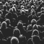 Audience & User Research