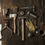 tools for seo and keyword research