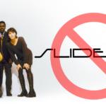 Homepage Slider Alternatives
