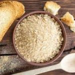 Optimizing your Breadcrumbs for SEO