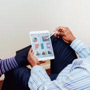 office web analytics