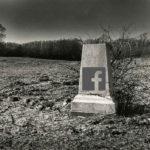 facebook is dead