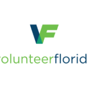 Volunteer Florida Disaster Relief