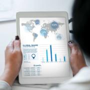 Google Analytics Google Sheets Add On